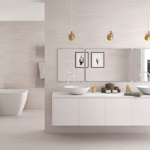 tiles-bathroom-installation-exeter-4homes